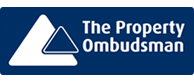 The Property Ombudsman Logo